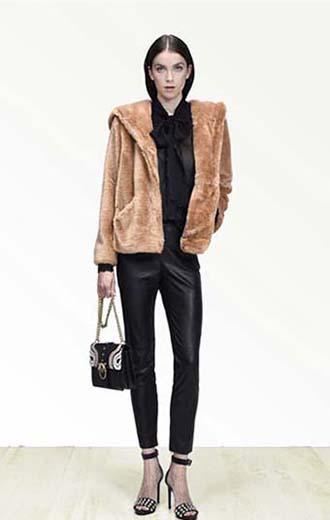 Pinko Bags Fall Winter 2016 2017 Handbags For Women 27