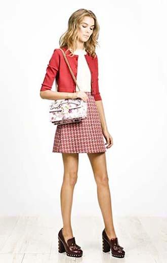 Pinko Bags Fall Winter 2016 2017 Handbags For Women 29