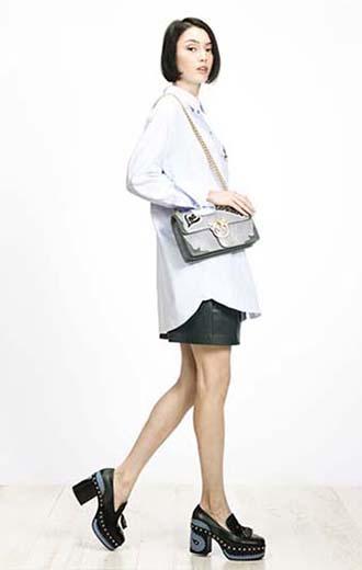 Pinko Bags Fall Winter 2016 2017 Handbags For Women 3