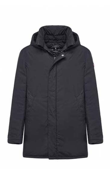 Save The Duck Down Jackets Winter 2016 2017 Men 11