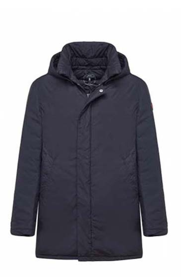 Save The Duck Down Jackets Winter 2016 2017 Men 12