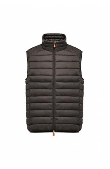 Save The Duck Down Jackets Winter 2016 2017 Men 14