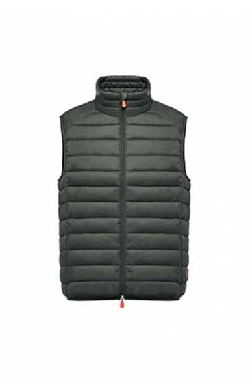 Save The Duck Down Jackets Winter 2016 2017 Men 15