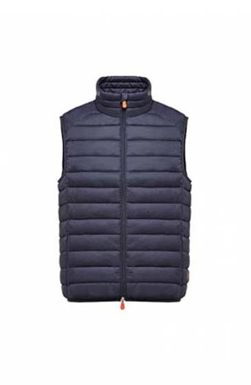 Save The Duck Down Jackets Winter 2016 2017 Men 16