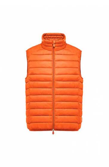 Save The Duck Down Jackets Winter 2016 2017 Men 17