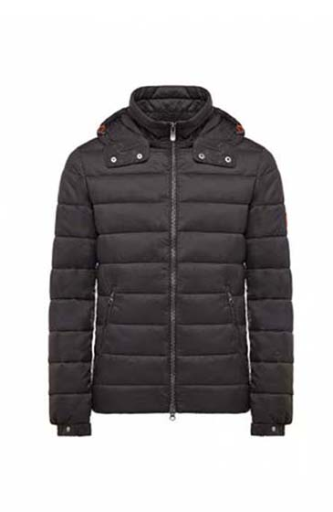 Save The Duck Down Jackets Winter 2016 2017 Men 19