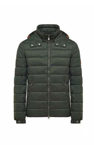Save The Duck Down Jackets Winter 2016 2017 Men 20