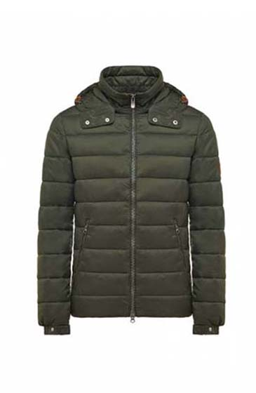 Save The Duck Down Jackets Winter 2016 2017 Men 22