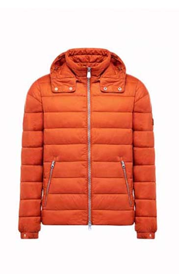 Save The Duck Down Jackets Winter 2016 2017 Men 23
