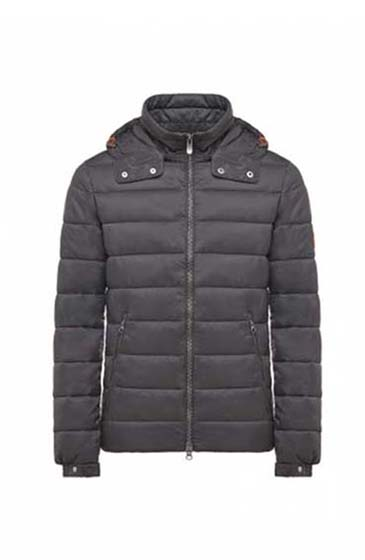 Save The Duck Down Jackets Winter 2016 2017 Men 25
