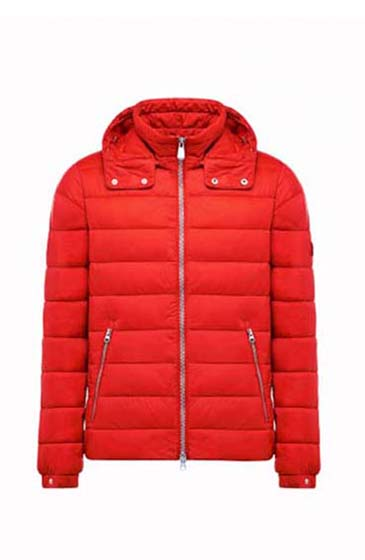 Save The Duck Down Jackets Winter 2016 2017 Men 26