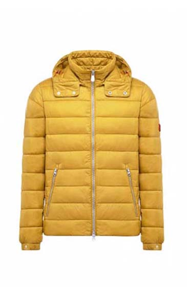 Save The Duck Down Jackets Winter 2016 2017 Men 27