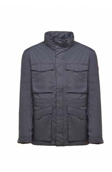 Save The Duck Down Jackets Winter 2016 2017 Men 29