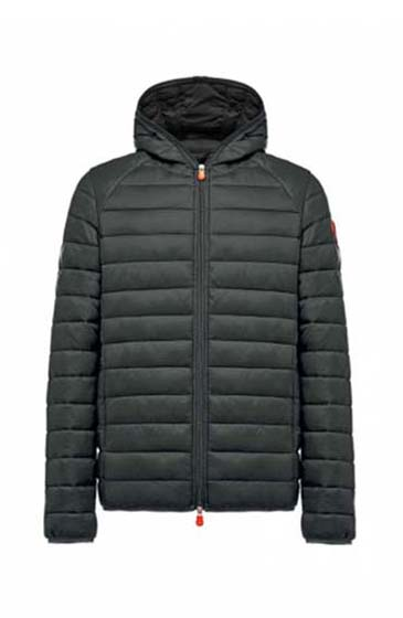 Save The Duck Down Jackets Winter 2016 2017 Men 31