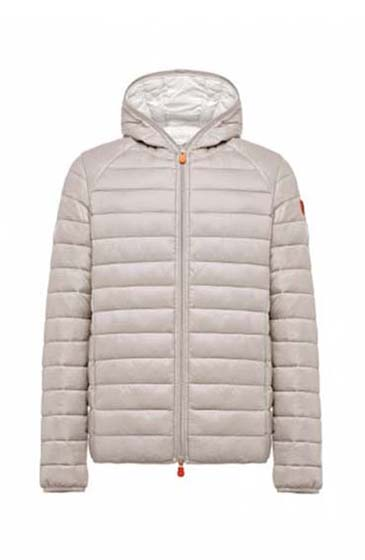 Save The Duck Down Jackets Winter 2016 2017 Men 35