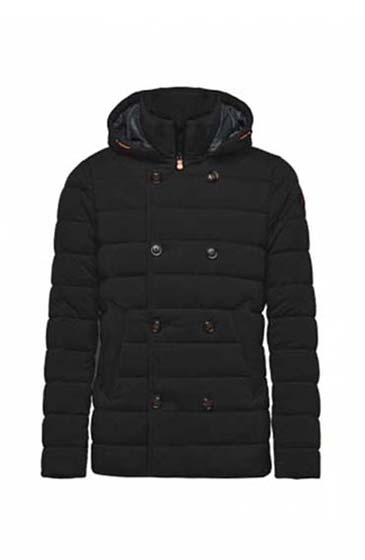 Save The Duck Down Jackets Winter 2016 2017 Men 46