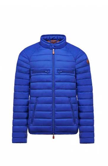 Save The Duck Down Jackets Winter 2016 2017 Men 5
