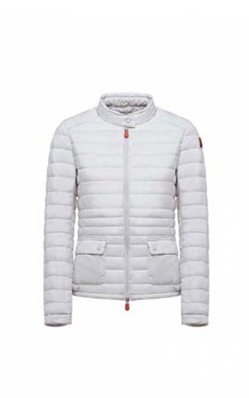 Save The Duck Down Jackets Winter 2016 2017 Women 39