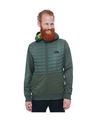 The North Face Jackets Fall Winter 2016 2017 For Men 10