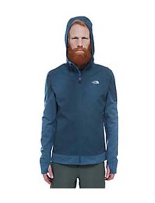 The North Face Jackets Fall Winter 2016 2017 For Men 11