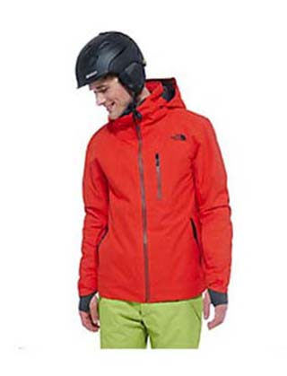 The North Face Jackets Fall Winter 2016 2017 For Men 15