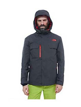 The North Face Jackets Fall Winter 2016 2017 For Men 16