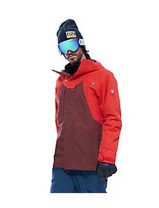 The North Face Jackets Fall Winter 2016 2017 For Men 19