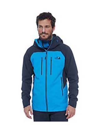 The North Face Jackets Fall Winter 2016 2017 For Men 2