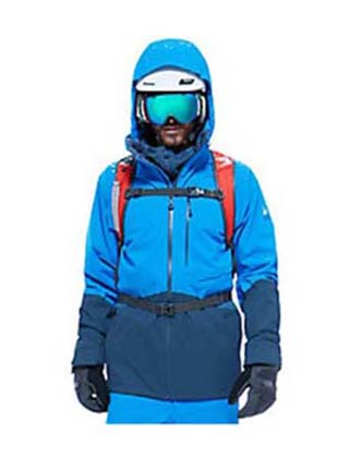 The North Face Jackets Fall Winter 2016 2017 For Men 20