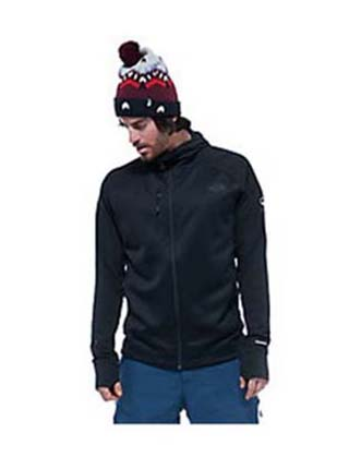The North Face Jackets Fall Winter 2016 2017 For Men 21