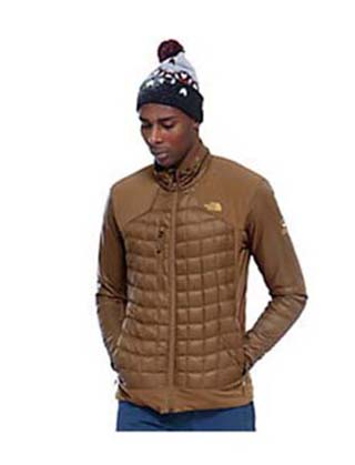 The North Face Jackets Fall Winter 2016 2017 For Men 22