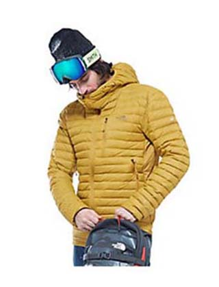 The North Face Jackets Fall Winter 2016 2017 For Men 23