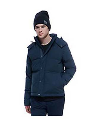 The North Face Jackets Fall Winter 2016 2017 For Men 24