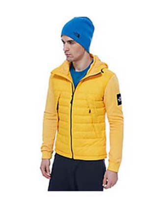 The North Face Jackets Fall Winter 2016 2017 For Men 25