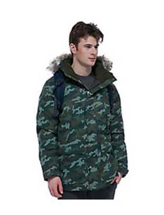 The North Face Jackets Fall Winter 2016 2017 For Men 26