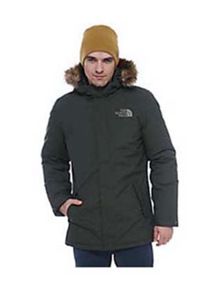The North Face Jackets Fall Winter 2016 2017 For Men 27