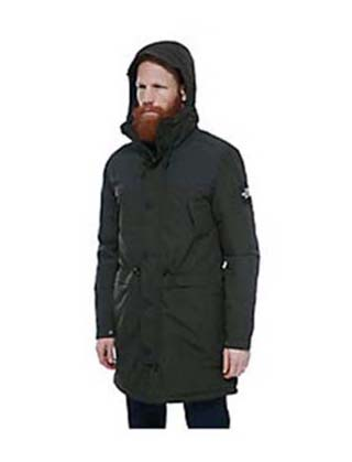 The North Face Jackets Fall Winter 2016 2017 For Men 28