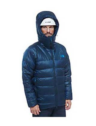 The North Face Jackets Fall Winter 2016 2017 For Men 3