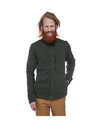 The North Face Jackets Fall Winter 2016 2017 For Men 30