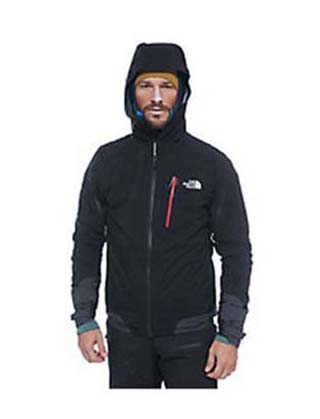 The North Face Jackets Fall Winter 2016 2017 For Men 32