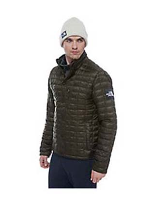The North Face Jackets Fall Winter 2016 2017 For Men 33