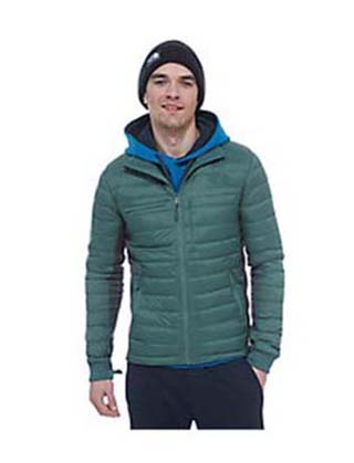 The North Face Jackets Fall Winter 2016 2017 For Men 34