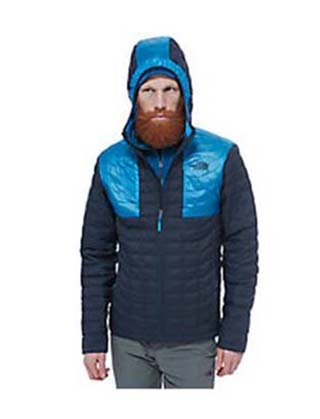 The North Face Jackets Fall Winter 2016 2017 For Men 36