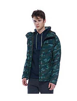 The North Face Jackets Fall Winter 2016 2017 For Men 37