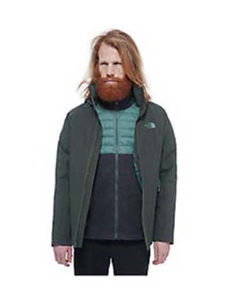 The North Face Jackets Fall Winter 2016 2017 For Men 39