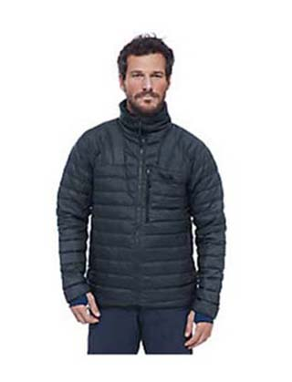 The North Face Jackets Fall Winter 2016 2017 For Men 4