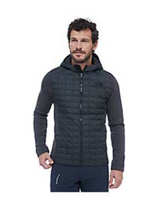 The North Face Jackets Fall Winter 2016 2017 For Men 41