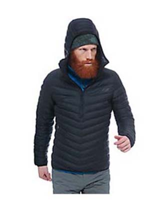 The North Face Jackets Fall Winter 2016 2017 For Men 42