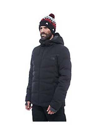 The North Face Jackets Fall Winter 2016 2017 For Men 43