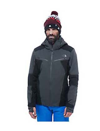 The North Face Jackets Fall Winter 2016 2017 For Men 45